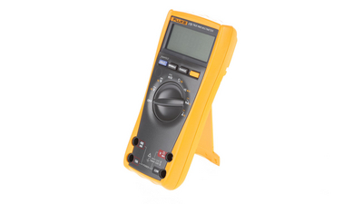 Multimetro digitale FLUKE 175 + C25 TRMS AC 6000 Cifre 1000 VAC 1000 VDC 10 ADC Acquista {0}