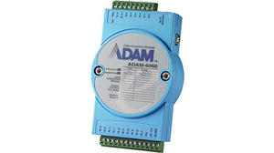 Advantech-ADAM-6060-11074929-01