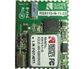 Acquista Modulo WLAN 802.11n/g/b