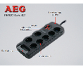 Acquista Protect Basic. PDU GE 7