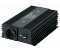 Acquista DC/AC Inverter 600 W