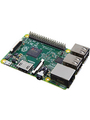 Raspberry Pi 2 tipo B, 1 GB Acquista {0}