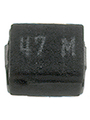 Induttanza, SMD 68 uH 65 mA Acquista {0}