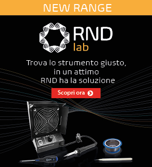 1824-rnd-tools-pb-IT