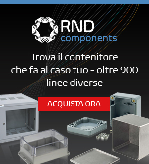 1833-rnd-enclosures-IT
