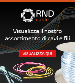 1833-rnd-cable-IT